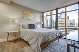 """Photo 15: 1701 1200 ALBERNI Street in Vancouver: West End VW Condo for sale in """"PALISADES"""" (Vancouver West)  : MLS®# R2527987"""