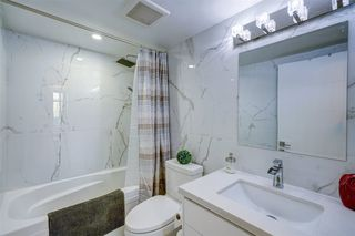 """Photo 17: 1701 1200 ALBERNI Street in Vancouver: West End VW Condo for sale in """"PALISADES"""" (Vancouver West)  : MLS®# R2527987"""