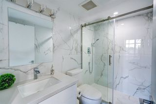 """Photo 22: 1701 1200 ALBERNI Street in Vancouver: West End VW Condo for sale in """"PALISADES"""" (Vancouver West)  : MLS®# R2527987"""