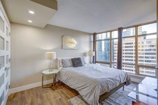 """Photo 14: 1701 1200 ALBERNI Street in Vancouver: West End VW Condo for sale in """"PALISADES"""" (Vancouver West)  : MLS®# R2527987"""