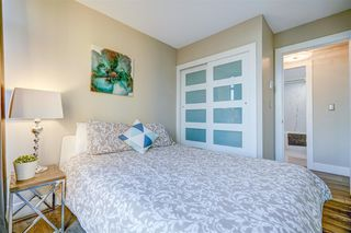 """Photo 21: 1701 1200 ALBERNI Street in Vancouver: West End VW Condo for sale in """"PALISADES"""" (Vancouver West)  : MLS®# R2527987"""