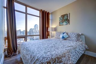 """Photo 20: 1701 1200 ALBERNI Street in Vancouver: West End VW Condo for sale in """"PALISADES"""" (Vancouver West)  : MLS®# R2527987"""