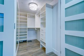 """Photo 23: 1701 1200 ALBERNI Street in Vancouver: West End VW Condo for sale in """"PALISADES"""" (Vancouver West)  : MLS®# R2527987"""