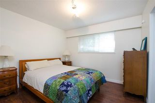 Photo 9: 4885 44 Avenue in Ladner: Ladner Elementary House for sale : MLS®# r2463775