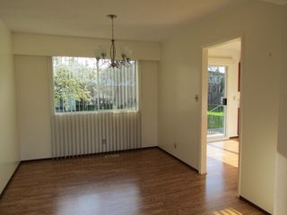 Photo 4: 2109 EMERSON ST in ABBOTSFORD: Central Abbotsford House for rent (Abbotsford)