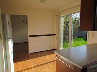 Photo 7: 2109 EMERSON ST in ABBOTSFORD: Central Abbotsford House for rent (Abbotsford)