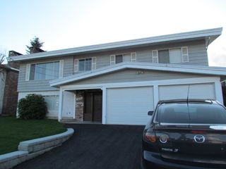 Photo 18: 2109 EMERSON ST in ABBOTSFORD: Central Abbotsford House for rent (Abbotsford)