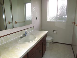 Photo 10: 2109 EMERSON ST in ABBOTSFORD: Central Abbotsford House for rent (Abbotsford)