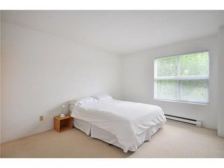 "Photo 8: 205-4989 47 AVE in Ladner: Ladner Elementary Condo  in ""PARK REGENT ESTATES"""
