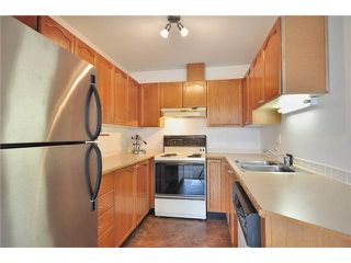 "Photo 4: 205-4989 47 AVE in Ladner: Ladner Elementary Condo  in ""PARK REGENT ESTATES"""