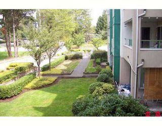 Photo 7: 206 10128 132ND Street in Surrey: Whalley Condo for sale (North Surrey)  : MLS®# F2721097