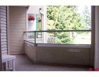 Photo 6: 206 10128 132ND Street in Surrey: Whalley Condo for sale (North Surrey)  : MLS®# F2721097
