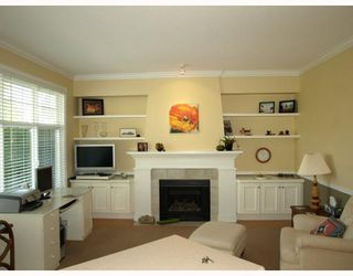 "Photo 8: 27 5900 FERRY Road in Ladner: Neilsen Grove Townhouse for sale in ""CHESAPEAKE LANDING"" : MLS®# V666858"