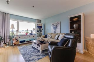 "Photo 3: 310 1315 56 Street in Delta: Cliff Drive Condo for sale in ""OLIVA"" (Tsawwassen)  : MLS®# R2387801"
