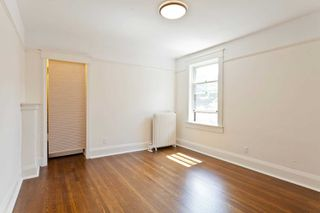 Photo 12: 23 Humewood Drive in Toronto: Humewood-Cedarvale House (2-Storey) for lease (Toronto C03)  : MLS®# C4519033