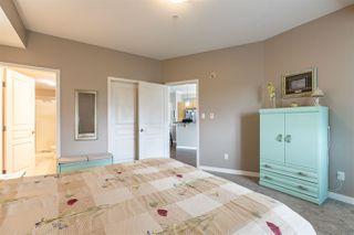 Photo 17: #107 9940 SHERRIDON Drive: Fort Saskatchewan Condo for sale : MLS®# E4165974