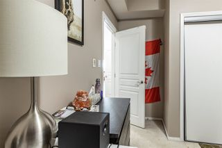 Photo 19: #107 9940 SHERRIDON Drive: Fort Saskatchewan Condo for sale : MLS®# E4165974