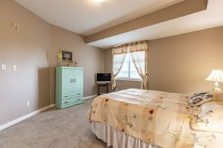 Photo 15: #107 9940 SHERRIDON Drive: Fort Saskatchewan Condo for sale : MLS®# E4165974