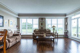 Photo 13: #107 9940 SHERRIDON Drive: Fort Saskatchewan Condo for sale : MLS®# E4165974