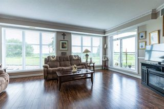 Photo 14: #107 9940 SHERRIDON Drive: Fort Saskatchewan Condo for sale : MLS®# E4165974