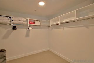 Photo 11: DOWNTOWN Condo for rent : 2 bedrooms : 1388 Kettner Blvd #2601 in San Diego