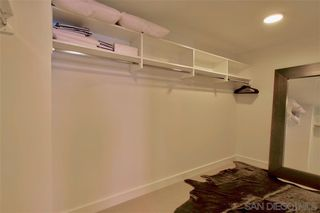Photo 14: DOWNTOWN Condo for rent : 2 bedrooms : 1388 Kettner Blvd #2601 in San Diego