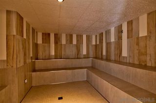 Photo 21: DOWNTOWN Condo for rent : 2 bedrooms : 1388 Kettner Blvd #2601 in San Diego