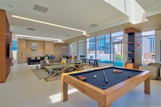 Photo 17: DOWNTOWN Condo for rent : 2 bedrooms : 1388 Kettner Blvd #2601 in San Diego