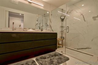 Photo 13: DOWNTOWN Condo for rent : 2 bedrooms : 1388 Kettner Blvd #2601 in San Diego