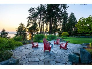 Photo 20: 2122 INDIAN FORT Drive in Surrey: Crescent Bch Ocean Pk. House for sale (South Surrey White Rock)  : MLS®# R2395007