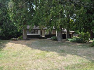 Photo 13: 595 SPRUCE STREET in QUALICUM BEACH: PQ Qualicum Beach House for sale (Parksville/Qualicum)  : MLS®# 822373
