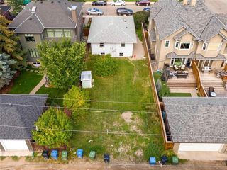 Photo 25: 2107 1 Avenue NW in Calgary: West Hillhurst Detached for sale : MLS®# C4271300