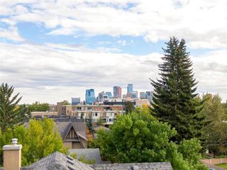 Photo 17: 2107 1 Avenue NW in Calgary: West Hillhurst Detached for sale : MLS®# C4271300
