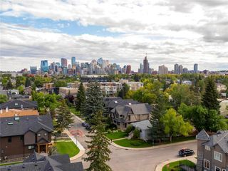Photo 20: 2107 1 Avenue NW in Calgary: West Hillhurst Detached for sale : MLS®# C4271300
