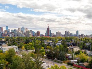 Photo 13: 2107 1 Avenue NW in Calgary: West Hillhurst Detached for sale : MLS®# C4271300