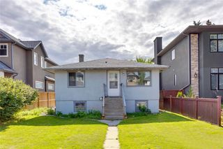 Photo 3: 2107 1 Avenue NW in Calgary: West Hillhurst Detached for sale : MLS®# C4271300