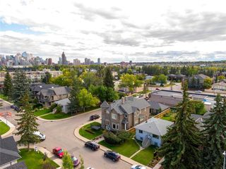 Photo 18: 2107 1 Avenue NW in Calgary: West Hillhurst Detached for sale : MLS®# C4271300