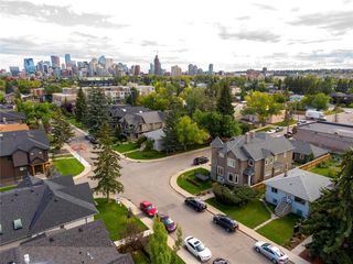 Photo 21: 2107 1 Avenue NW in Calgary: West Hillhurst Detached for sale : MLS®# C4271300