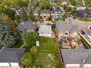 Photo 24: 2107 1 Avenue NW in Calgary: West Hillhurst Detached for sale : MLS®# C4271300