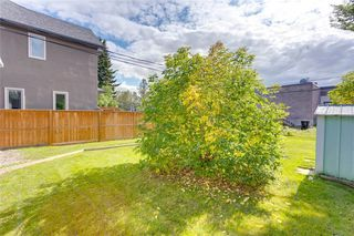 Photo 5: 2107 1 Avenue NW in Calgary: West Hillhurst Detached for sale : MLS®# C4271300