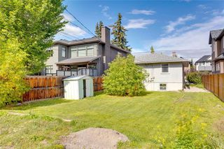 Photo 9: 2107 1 Avenue NW in Calgary: West Hillhurst Detached for sale : MLS®# C4271300