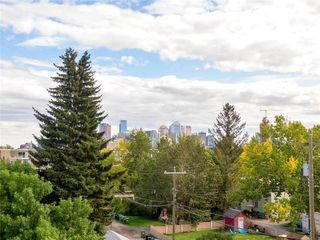 Photo 10: 2107 1 Avenue NW in Calgary: West Hillhurst Detached for sale : MLS®# C4271300