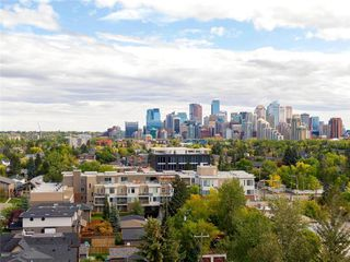 Photo 11: 2107 1 Avenue NW in Calgary: West Hillhurst Detached for sale : MLS®# C4271300