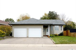 Main Photo: 413 1st Avenue South in Martensville: Residential for sale : MLS®# SK788486