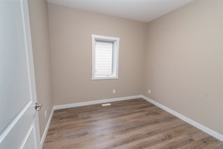 Photo 15: 21 6519 46 Street: Wetaskiwin Condo for sale : MLS®# E4177859