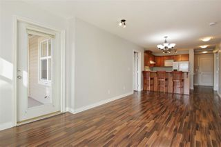 "Photo 4: 315 8955 EDWARD Street in Chilliwack: Chilliwack W Young-Well Condo for sale in ""Westgate"" : MLS®# R2418364"
