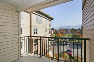 "Photo 16: 315 8955 EDWARD Street in Chilliwack: Chilliwack W Young-Well Condo for sale in ""Westgate"" : MLS®# R2418364"