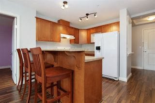 "Photo 5: 315 8955 EDWARD Street in Chilliwack: Chilliwack W Young-Well Condo for sale in ""Westgate"" : MLS®# R2418364"
