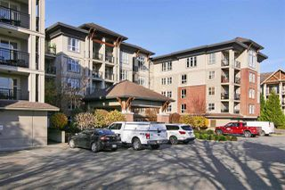 "Photo 19: 315 8955 EDWARD Street in Chilliwack: Chilliwack W Young-Well Condo for sale in ""Westgate"" : MLS®# R2418364"