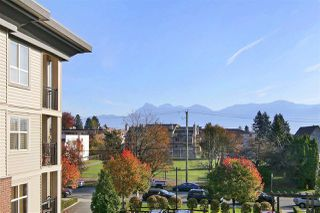 "Photo 17: 315 8955 EDWARD Street in Chilliwack: Chilliwack W Young-Well Condo for sale in ""Westgate"" : MLS®# R2418364"